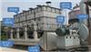 WNQ-FC炭纤维吸附回收设备