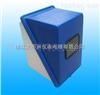 防腐蚀仪表保护箱