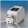 兰格蠕动泵BT100-2J 价格