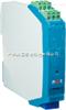 NHR-A32-4四线制热电阻输入检测端隔离栅