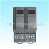 DYRBWZ-Pt100-1D热电阻温度变送器