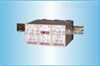 SWP-202TC-23/23-21-A热电偶温度变送器