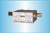 SWP-201TC-23-21-A热电偶温度变送器