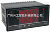 WP-D823-022-1212-HLHL双路数显表