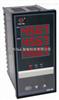 WP-S833-01-08-3L三回路数显表