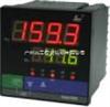 SWP-ND905-020-08-HL自整定PID控制仪