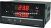 SWP-ND805-020-12-HL-P自整定PID控制仪