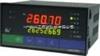 WP-L802-82-AAG-HC-P流量积算仪