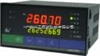 WP-LK801-01-FNN-HB-P流量积算仪