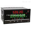 WP-L802-02-AAG-HL-2P流量积算仪