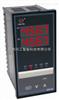 WP-S835-020-1212-HL-W智能手动操作器