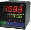 SWP-ND935-022-09/12-HL-P手操器
