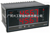 WP-D835-022-1212-N-P手操器