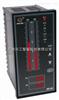 WP-T835-022-1212-N-R-T手操器