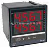 WP-D935-022-2312-H-R手操器