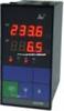 SWP-NS835-012-12/12-HL-P智能手操器
