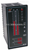 WP-T835-020-1214-H-W手操器