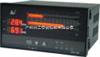 SWP-NT835-062-12/12-HL-P智能手操器