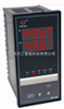 WP-S835-020-0812-HL手操器
