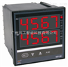 WP-D935-022-2312-HL手操器