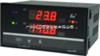 SWP-ND835-022-12/12-HL-P手操器