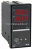 WP-S835-020-2312-H-P手操器