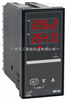 WP-DS435手操器