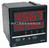 WP-D935-022-1212-R-B手动操作器