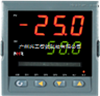 NHR-5330M智能PID调节器NHR-5330M