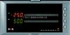 NHR-5330K智能PID调节器NHR-5330K