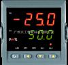NHR-5330C智能PID调节器NHR-5330C