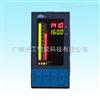 DY22GFS060阀位反馈PID调节器
