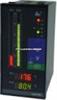SWP-NT825-022-23/12-HL-P智能PID调节器