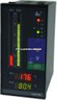 SWP-NT825-022-22/12-HL-P智能PID调节器