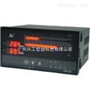 WP-TX825-022-1212-HL-T阀位PID控制调节仪