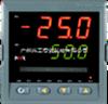 NHR-5320M智能PID调节器NHR-5320M-27/27-K1/0/2/X/X-A
