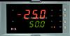 NHR-5320A智能PID调节器NHR-5320A-14/27-K1/0/2/X/X-A