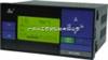 SWP-LCD-ND815-02-09/12-HL-P外给定控制仪