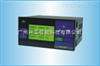 SWP-LCD-NL802-01-FAG-HL-2P智能流量积算仪