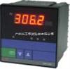 SWP-AC-C901-00-06-N电压表