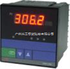 SWP-AC-C901-00-07-N电压表