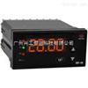 WP-LEAV-C602N交流电压表
