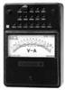 201400便携式电压表2014-00 日本横河
