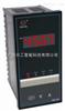 WP-LEAA-C200HLT交流电流表