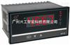 WP-LEAA-C100HLT交流电流表
