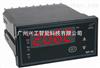 WP-LEAA-C600HLT交流电流表