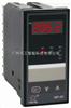 WP-LEAA-C402HLT交流电流表