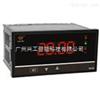WP-LEDA-C100N直流电流表