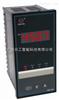 WP-LEDA-C102N直流电流表