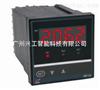 WP-LEDA-C702N直流电流表